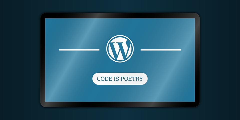 Las mejores plantillas o temas profesionales para wordpress ...